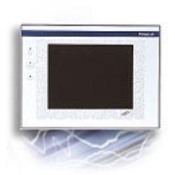 Human Machine Interface Magelis Xbt F