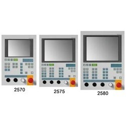 Injection Mold Controllers - Keba (I 2000)
