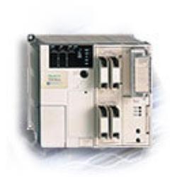 Schneider Electric Micro