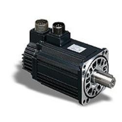 Servo Motor & Drives L&T Sgmuh Sigma Ii