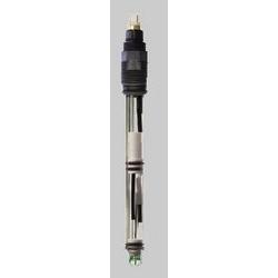Wedgewood Analytical Inc Ph / Orp Electrode