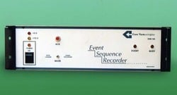 Event Sequence Recorder
