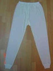 Loungewear Single Jersey