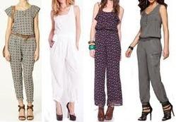 Rompers Women's Wear