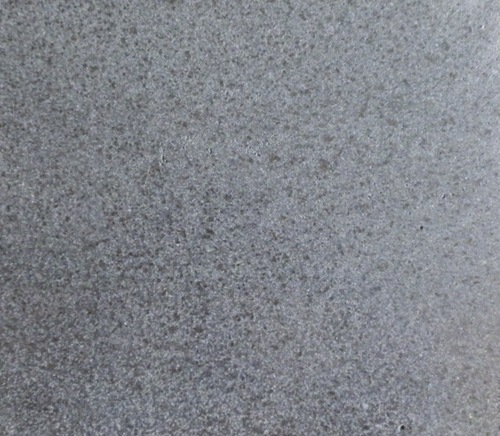 Basalt Block And Tiles