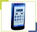Loop Calibrators Model Tcs 4050 M