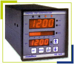 Pid Controller Model 5030