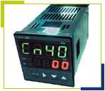 Pid Controller Model Cn40