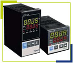 Pid Controller Model Ttm J4 / J5