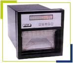 Strip Chart Recorder Model Sr-2000