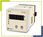 Temperature Controller Model H3tx - U