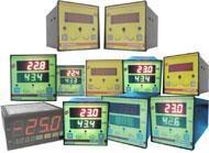Indicator & Temperature Controller in  District Centre (Janakpuri)
