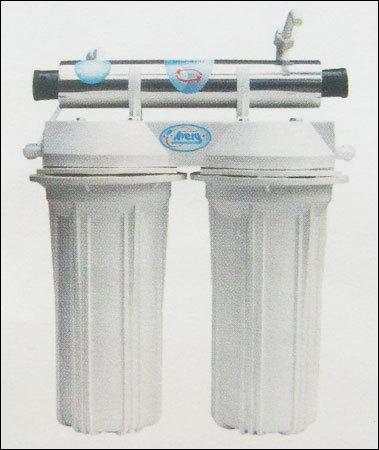 Av-3s Water Purifier