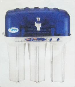 Av-5s-Ex Water Purifier