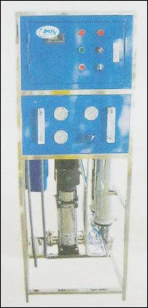 Av-Ro-250lph Water Purifier