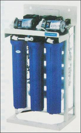 Av-Ro-50lph Water Purifiers
