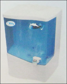 Av-Ro-Gm Water Purifier