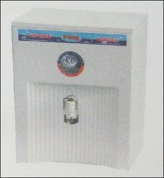 Av-Ro-P-Drop Water Purifiers