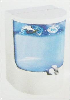 Av-Ro-Rv Water Purifier