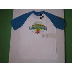 Micro Polyester Golf T-Shirts