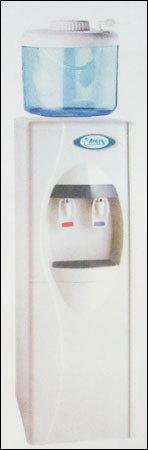 R-O Water Dispenser