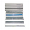 Commercial Use Photocopier Drum Cleaning Blades