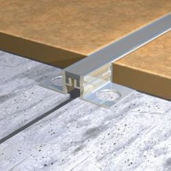 Expansion And Construction Joint Treatment