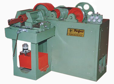 Perfect Chain Link Fence Making Machine