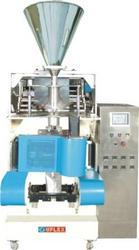 Automatic Collar Type Form Fill And Seal Machine Ffs Ctsd-C