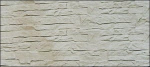 Cultural Stone Series Wall Tiles (36w051)