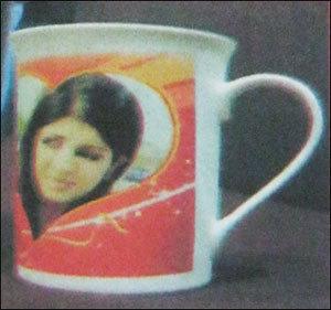 Small Any Mug  in  Joshi Road