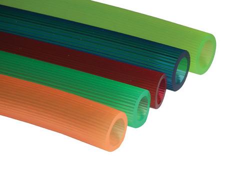Colored Garden Hoses