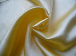 Cotton Silk Blended Fabric