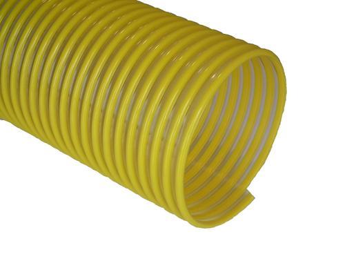 Hay/Straw Aspirator Hose/Pipe