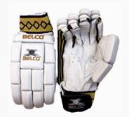 Batting Gloves (Bp - 06)