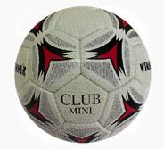 Hand Balls (Hb- 05)