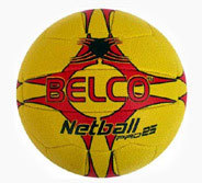 Netballs (Nb- 01)