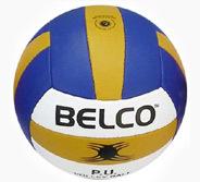 Polyurethane Volleyballs (Vb - 01)