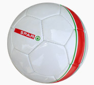 Promotional Soccer Ball Size-5