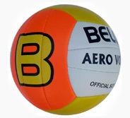 Pvc Volleyballs (Vb - 03)