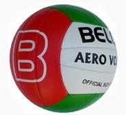 Pvc Volleyballs (Vb - 04)