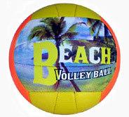 Pvc Volleyballs (Vb - 05)
