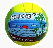 Pvc Volleyballs (Vb - 06)