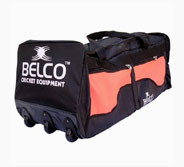 Sports Bags (S - 07)