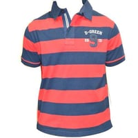 Rugby T Shirts