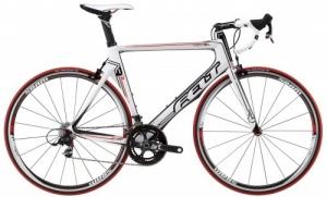 Felt AR2 Road 2012 Bike