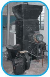 Hydraulic Sheet Cutting Machine in  Vasai (E)