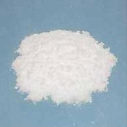 Sodium Fluoborate