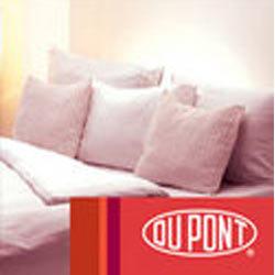 Anti- Asthmatic Mattress & Pillow Protectors