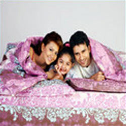 Anti- Microbial Quilts & Duvets (Tender Wraps & Classic)